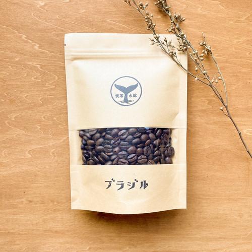 珈琲豆の定期便【粉(ドリップコーヒー用)】-3ヶ月(月1回プラン)-