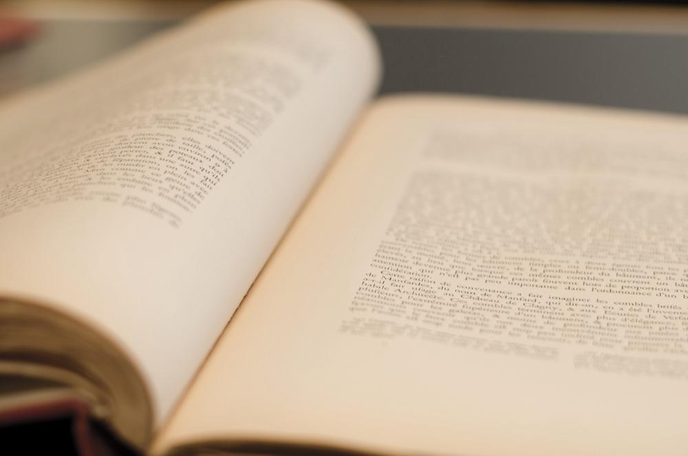ソダテタが目指す目標の一つ「応援のエンターテイメント化」は、「喜捨」という概念の延長。
