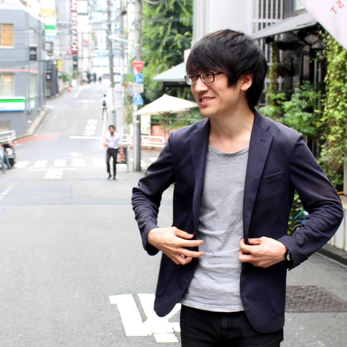 65歳以上に特化した賃貸情報サイト『R65不動産』を運営する山本さんが自分ごととして作る未来。